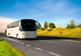Bus-excursiereis