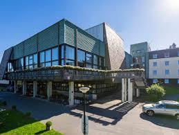 hotel-altenberg