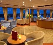 rr-lounge-2 60 plus reizen