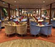 rr-lounge-3-60-plus-reizen