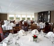 rr-restaurant-back-60-plus-reizen