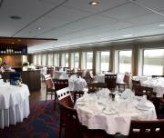 rr-restaurant-front 60 plus reizen