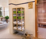 AHORN-Berghotel-Friedrichroda-Sauna-Wellness