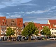 Erfurt_cathedral_plein