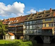 Erfurter-brug
