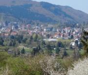 Friedrichroda-panorama-foto