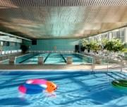 Ahorn-Berghotel-Friedrichroda-zwembad
