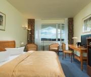 hotel-thuringerwald-60-plus-reizen