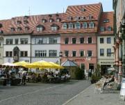 Weimar Centrum