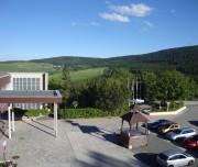 uitzicht-hotel