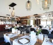 alena-specialiteiten-restaurant