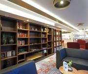 alena-bibliotheek