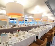 alena-groot-restaurant