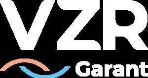 aangesloten bij VZR garant
