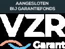 vzr-garantiefonds